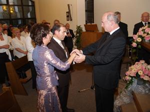 Partnersuche neuapostolische kirche